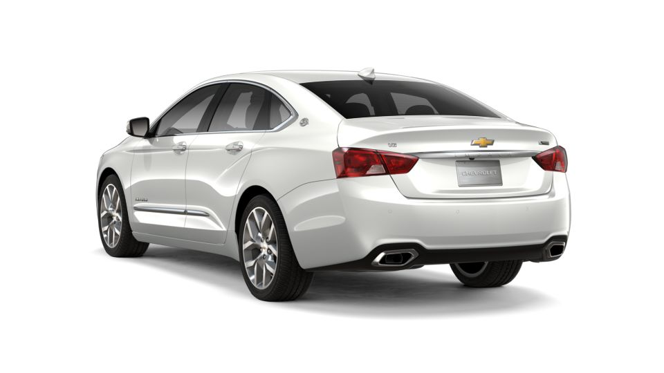 Tri Star Uniontown >> 2020 Chevrolet Impala in Uniontown, PA - 20V313