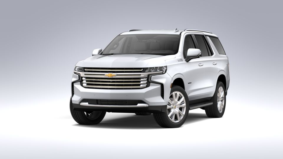 2021 Chevrolet Tahoe Vehicle Photo in Killeen, TX 76541