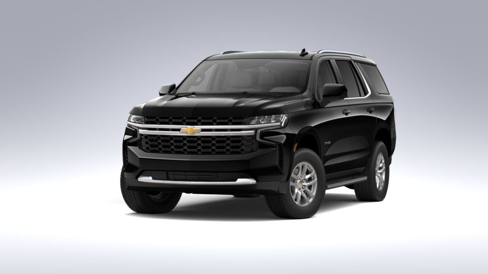 2021 Chevrolet Tahoe Vehicle Photo in Amherst, OH 44001