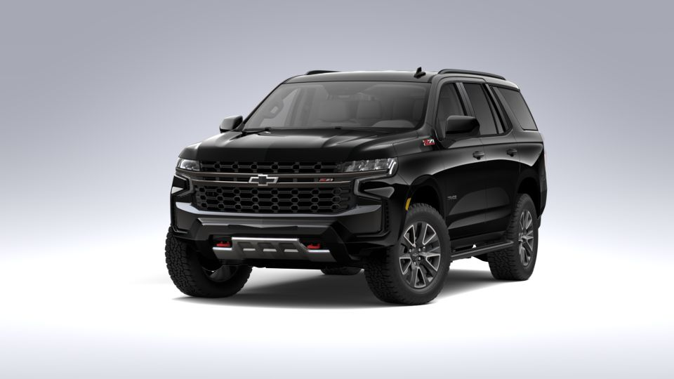 chevrolet vehicles at al willeford chevrolet in portland stk al willeford chevrolet
