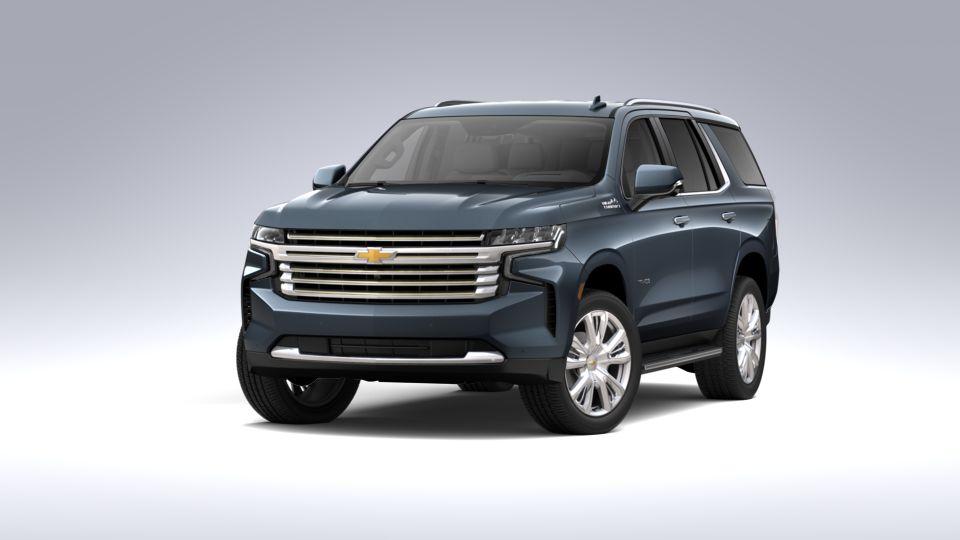 New Chevrolet Tahoe Vehicles For Sale In Virginia Beach Va Rk Chevrolet