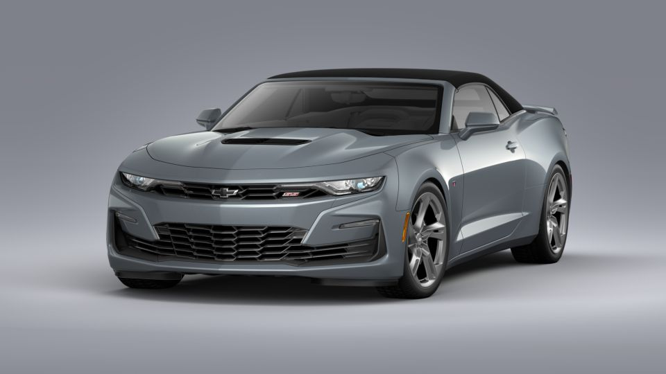 New Chevrolet Camaro Vehicles For Sale In Mckeesport Pa Riverview Chevrolet