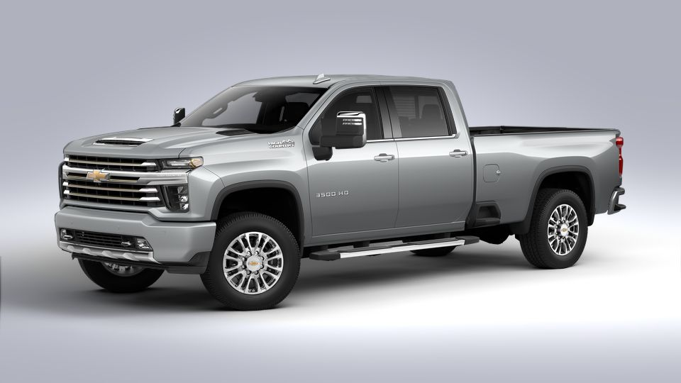 2021 Chevrolet Silverado 3500HD Vehicle Photo in Carlsbad, CA 92008