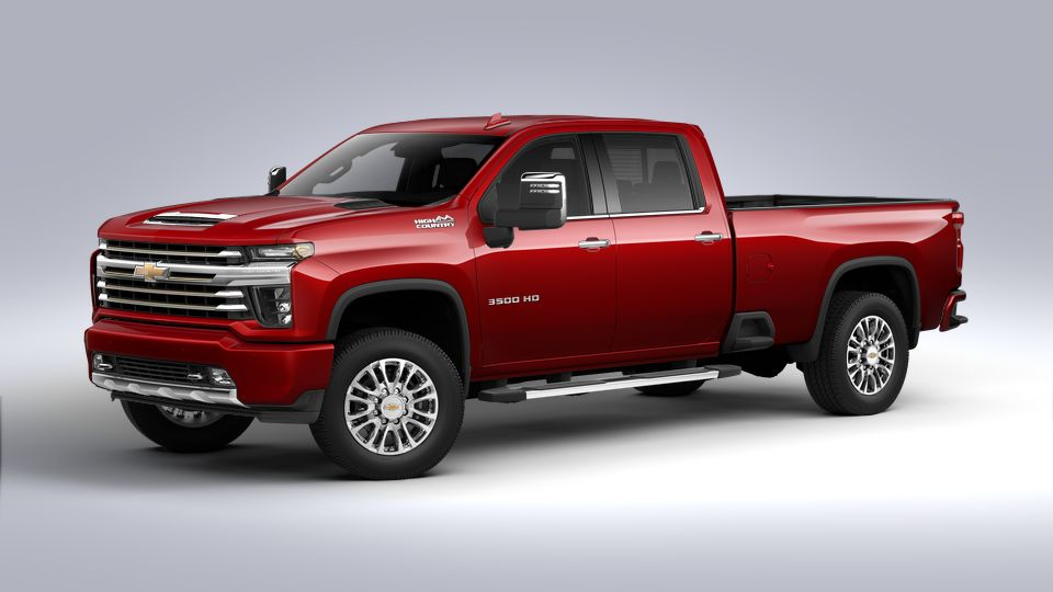 2021 Chevrolet Silverado 3500HD Vehicle Photo in Pittsburg, CA 94565