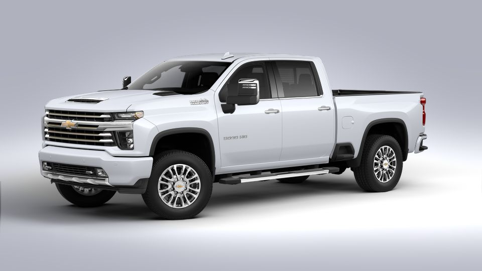 2021 Chevrolet Silverado 3500HD Vehicle Photo in Worthington, MN 56187