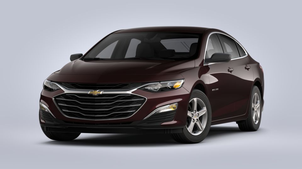 2021 Chevrolet Malibu Vehicle Photo in Broussard, LA 70518