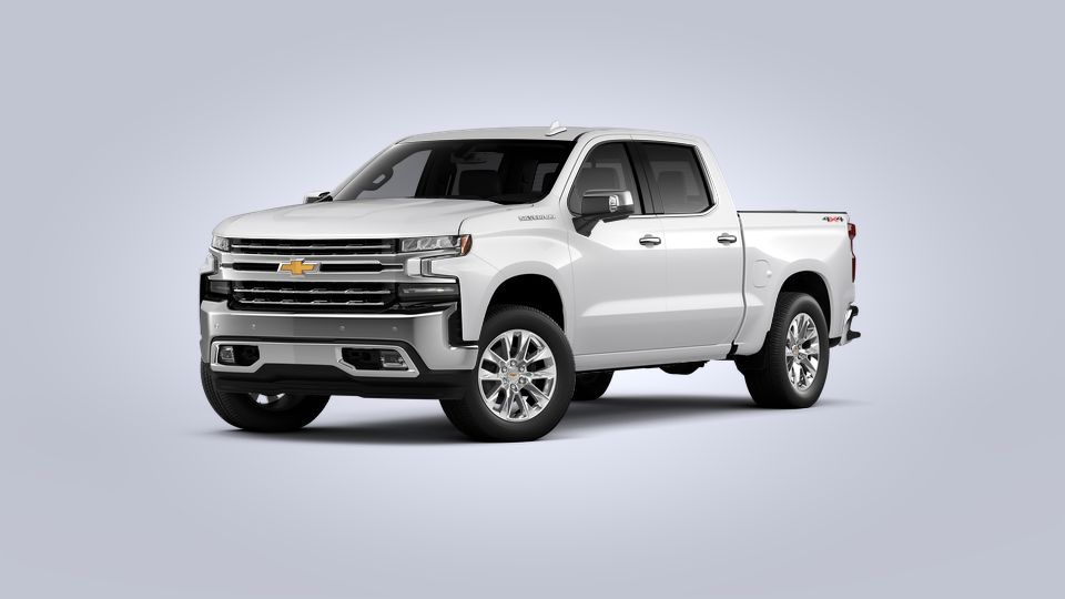 2021 Chevrolet Silverado 1500 Vehicle Photo in Altus, OK 73521
