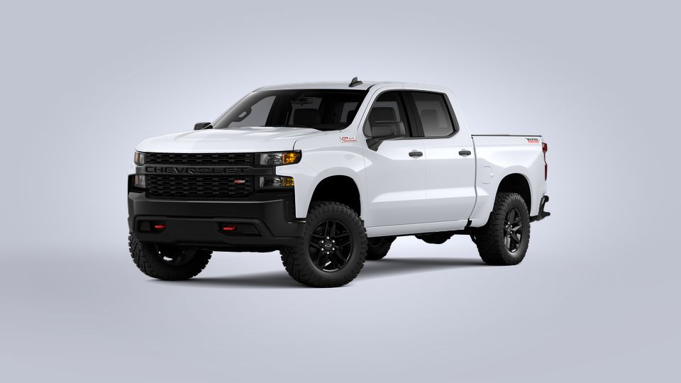 2021 Chevrolet Silverado 1500 Vehicle Photo in Quakertown, PA 18951
