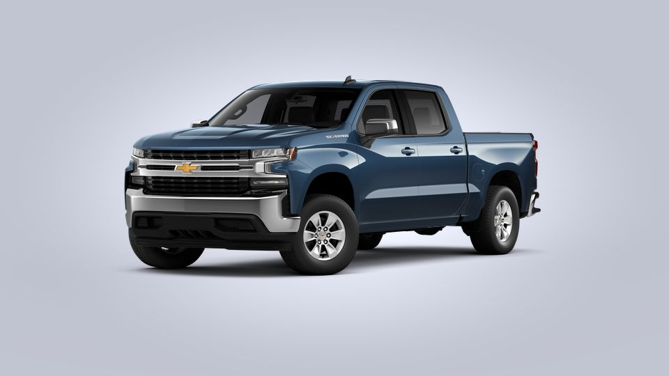 2021 Chevrolet Silverado 1500 Vehicle Photo in Temecula, CA 92591