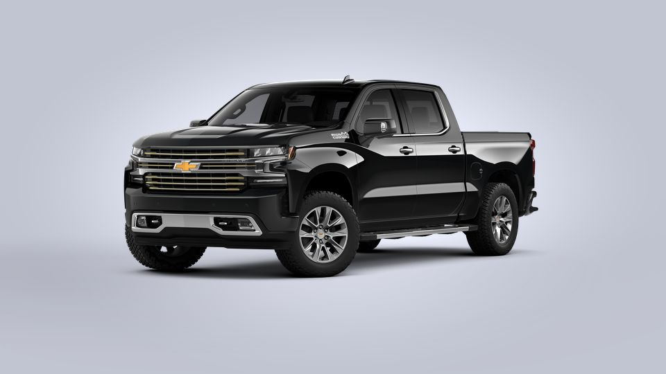 2021 Chevrolet Silverado 1500 Vehicle Photo in Tulsa, OK 74133