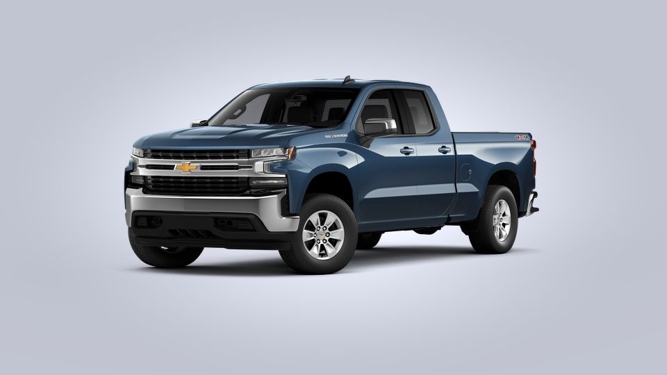 era chevrolet in norway iron mountain upper peninsula mi escanaba chevrolet vehicle source new 2021 chevrolet silverado 1500 lt