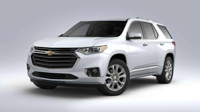 2021 Chevrolet Traverse For Sale In Las Vegas Nv 1gnerkkw7mj147285 Summit White At Findlay Chevy