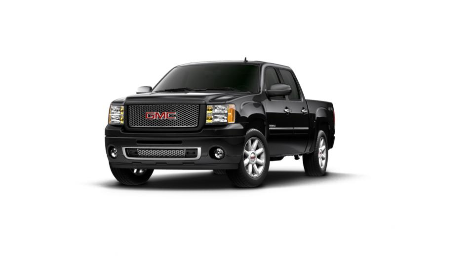 2012 GMC Sierra 1500 Vehicle Photo in Rosenberg, TX 77471
