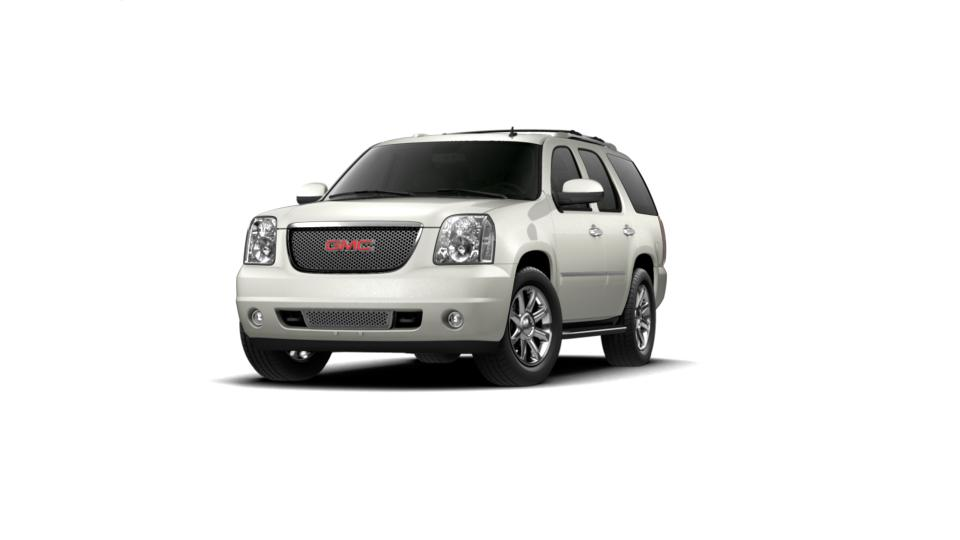 2012 GMC Yukon Vehicle Photo in Portland, OR 97225