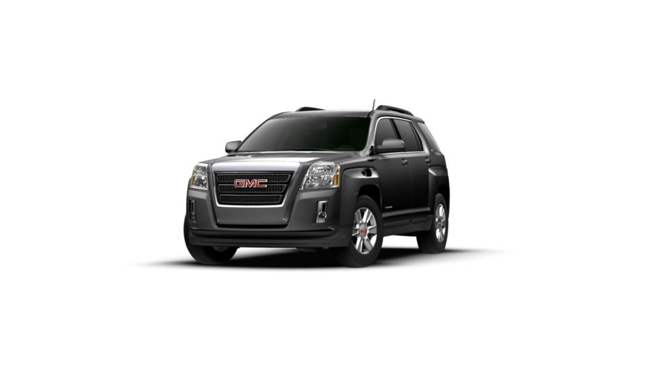 2012 GMC Terrain Vehicle Photo in Dover, DE 19901