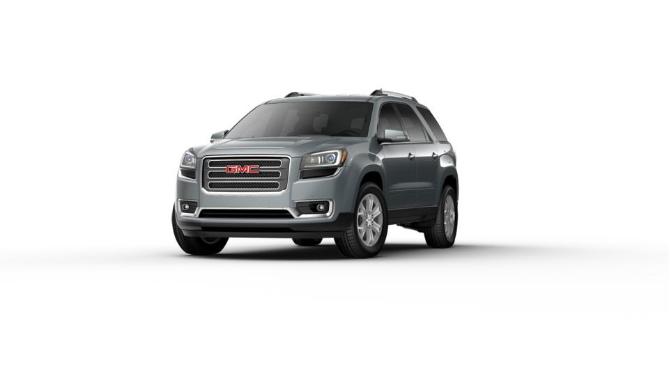 2013 GMC Acadia Vehicle Photo in Beaufort, SC 29906