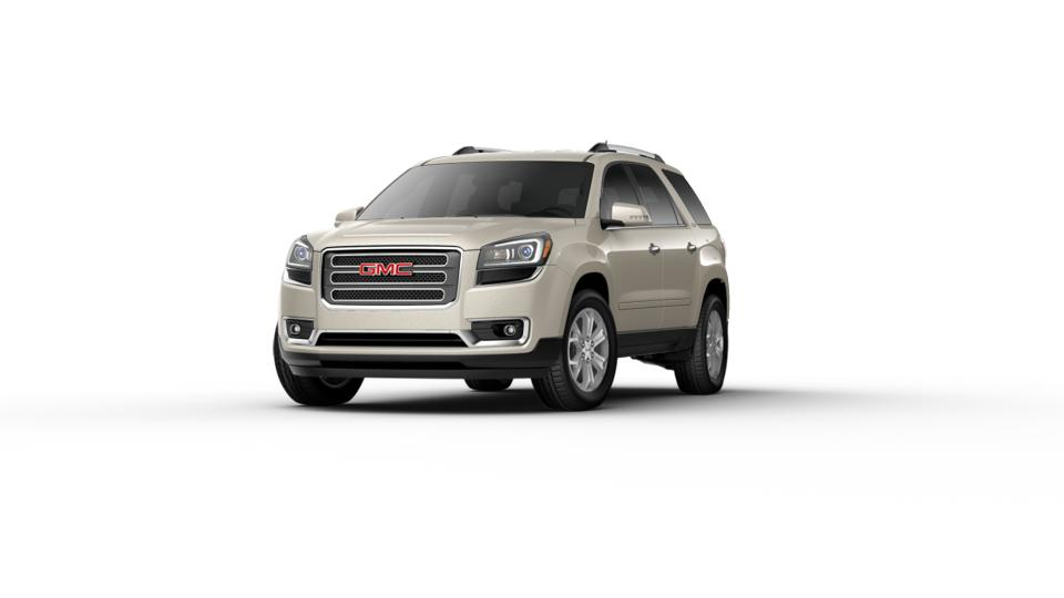 2013 GMC Acadia Vehicle Photo in Springfield, MO 65807