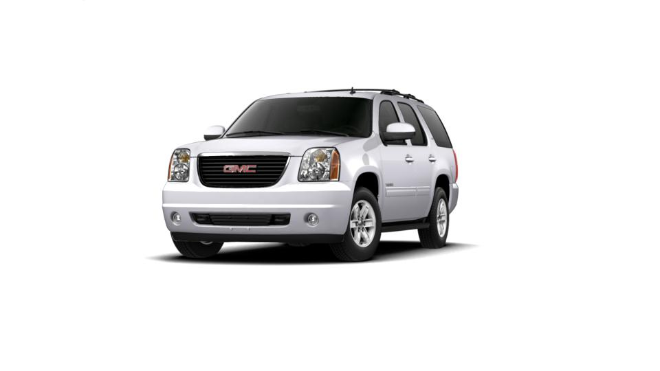 2013 GMC Yukon Vehicle Photo in Medina, OH 44256