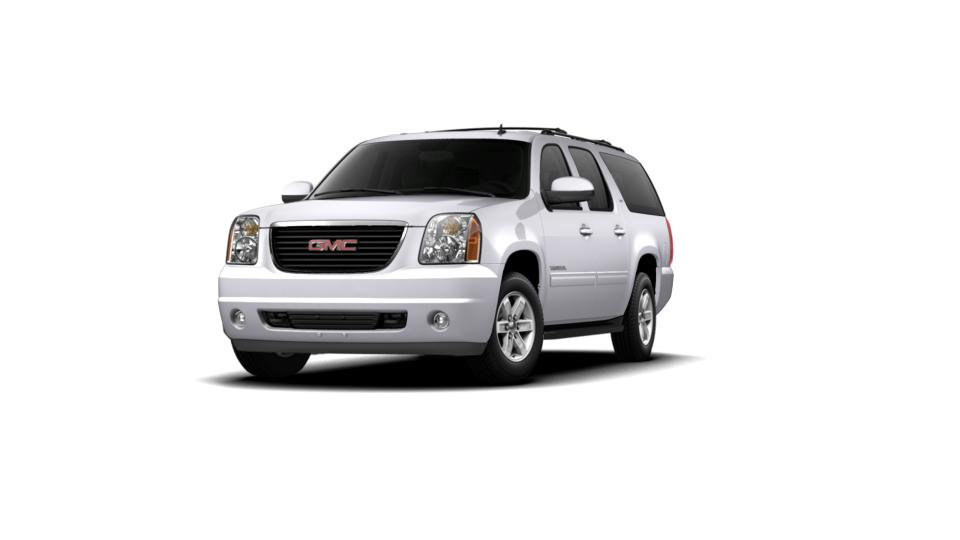 2013 GMC Yukon XL Vehicle Photo in Kernersville, NC 27284