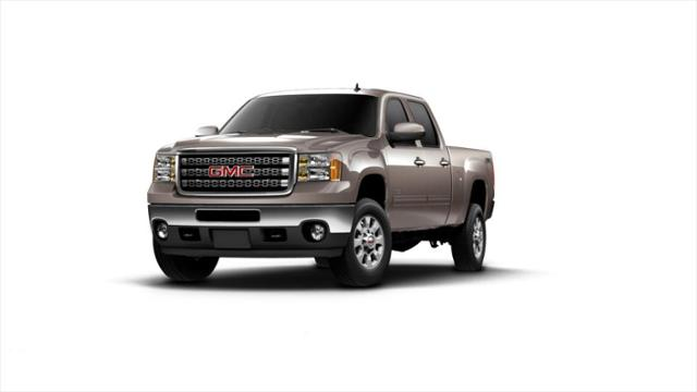 2013 Gmc Sierra 2500hd For Sale In Harlingen 1gt121e89df189110 Gillman Chevrolet Harlingen