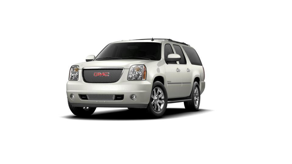2013 GMC Yukon XL Vehicle Photo in Baton Rouge, LA 70806