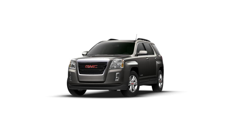 2013 GMC Terrain Vehicle Photo in Rosenberg, TX 77471