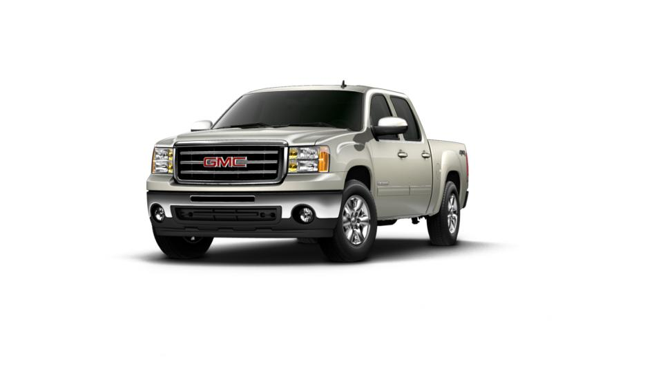 2013 GMC Sierra 1500 Vehicle Photo in Darlington, SC 29532