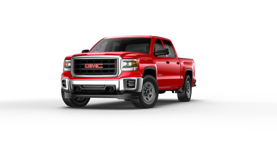 2014 GMC Sierra 1500 Vehicle Photo in Pawling, NY 12564-3219
