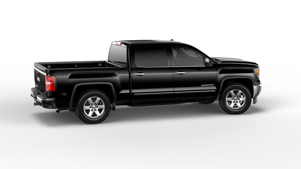 Check Out New And Used Chevrolet Buick And Gmc Vehicles