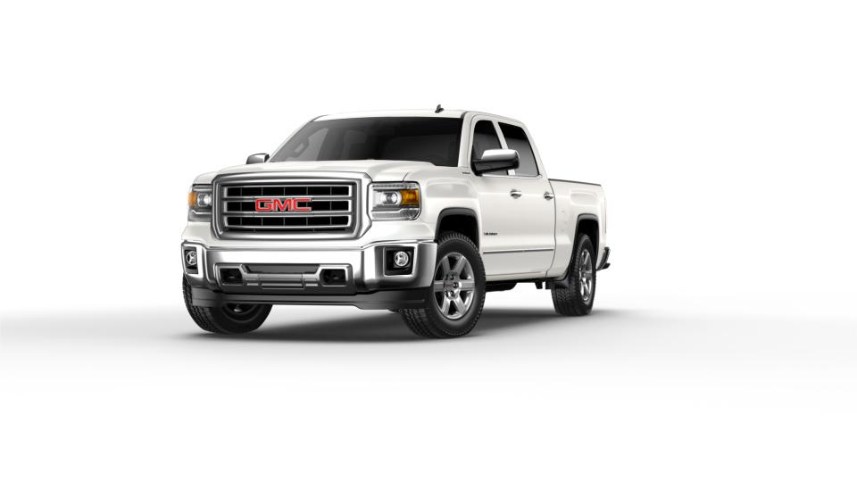 2014 GMC Sierra 1500 Vehicle Photo in Maplewood, MN 55119