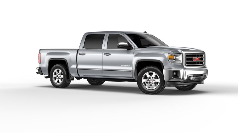 New and Used Vehicles   Skinners Chevrolet Buick GMC ...