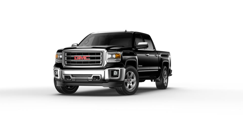 2014 GMC Sierra 1500 Vehicle Photo in Ocala, FL 34474