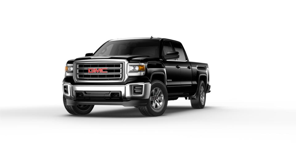 2014 GMC Sierra 1500 Vehicle Photo in Mukwonago, WI 53149