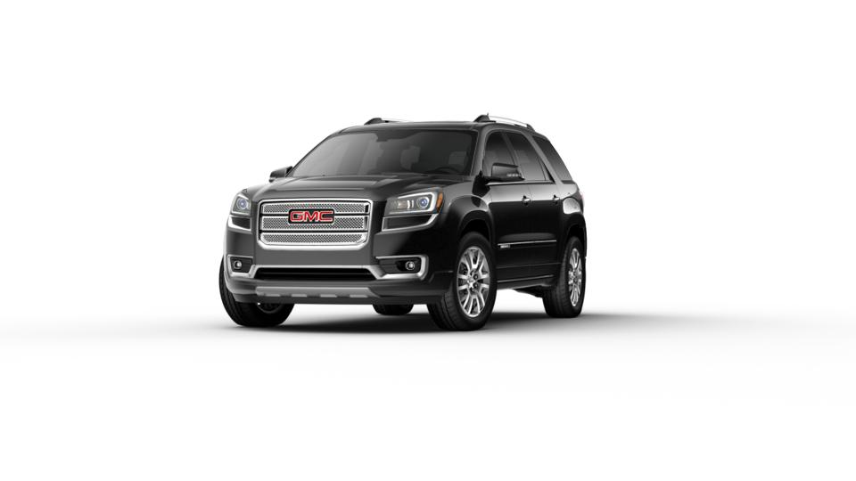 2014 GMC Acadia Vehicle Photo in Broussard, LA 70518