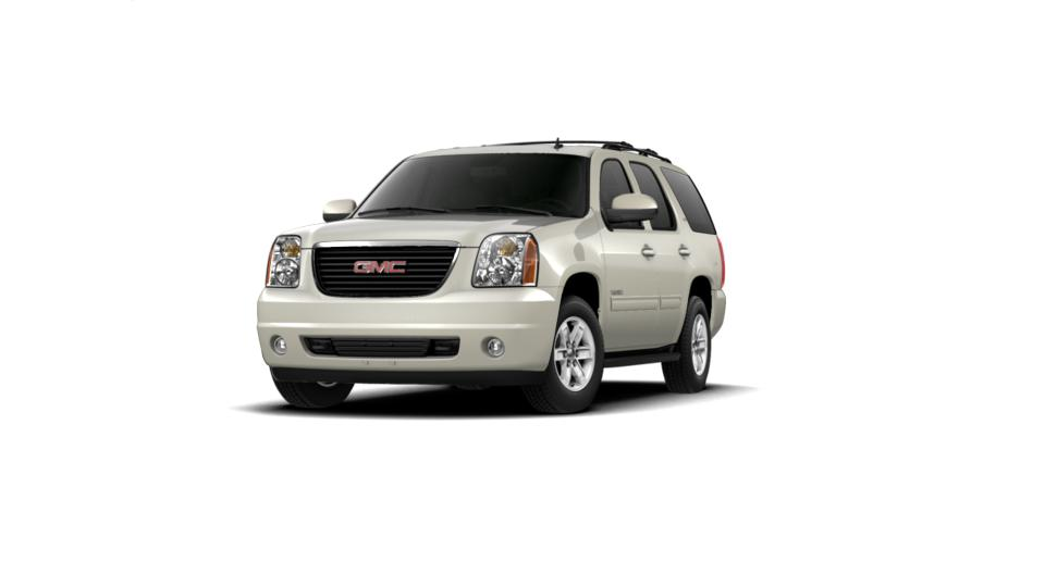 2014 GMC Yukon Vehicle Photo in Cartersville, GA 30120
