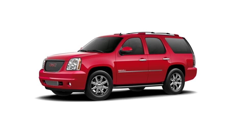 Gmc Dealership Charlotte Nc >> Used Suv 2014 Crystal Red Tintcoat GMC Yukon Denali For Sale in NC | 1GKS2EEF9ER174721