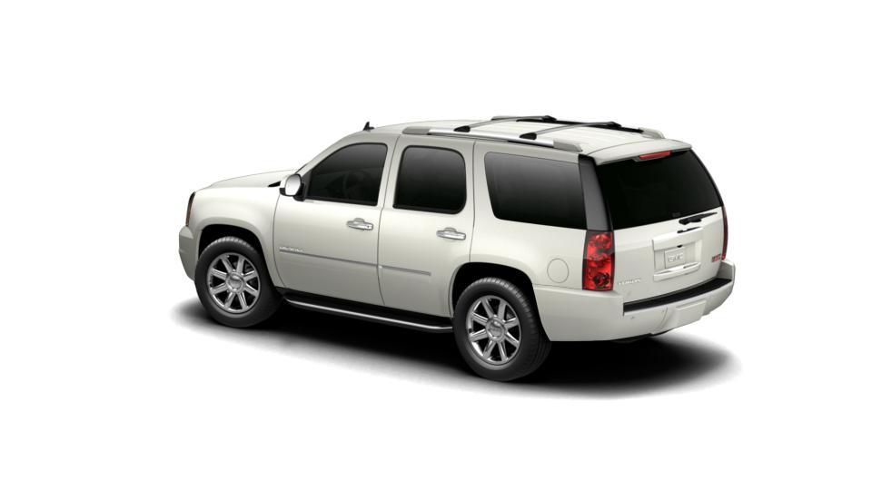 2014 GMC Yukon for sale in Salisbury - 1GKS2EEF4ER180152 - Hertrich