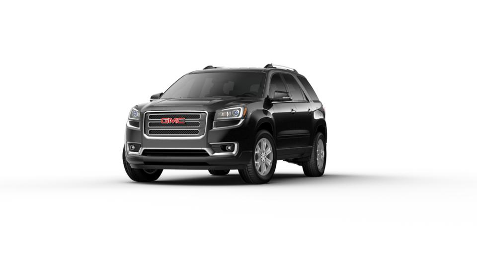 2014 GMC Acadia Vehicle Photo in Medina, OH 44256