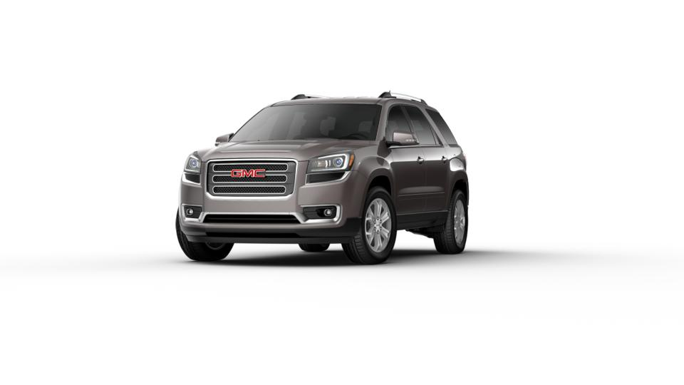 2014 GMC Acadia Vehicle Photo in Joliet, IL 60435