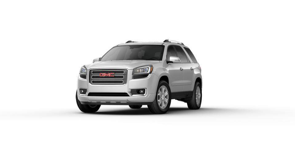 2014 GMC Acadia Vehicle Photo in Williamsville, NY 14221
