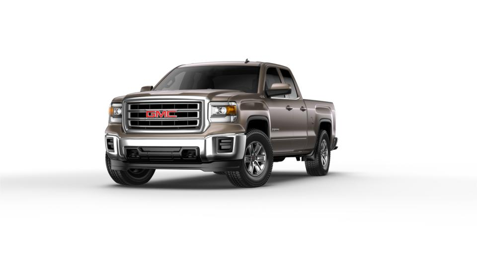2014 GMC Sierra 1500 Vehicle Photo in North Jackson, OH 44451