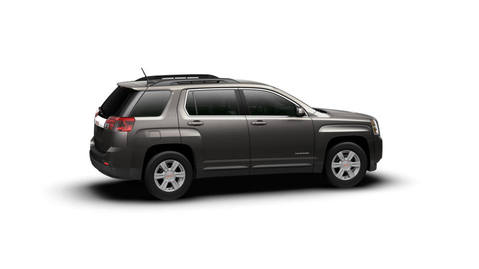 Learn About This 2014 GMC Terrain For Sale in Cocoa, FL, VIN = 2GKALREK2E6220611, SN# 19343A