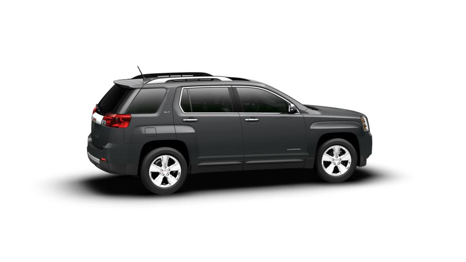 Andy Mohr Chevy Plainfield >> 2014 GMC Terrain for sale in Plainfield IN PV8727A   Andy ...