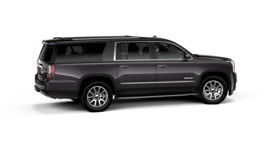 Check Out New and Used Vehicles at Hi-Way Chevrolet-Buick