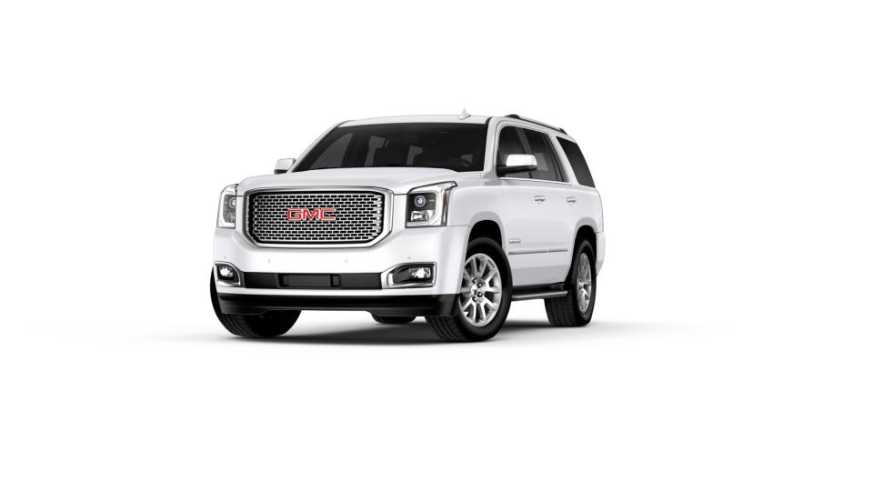 2015 GMC Yukon Vehicle Photo in Houston, TX 77074