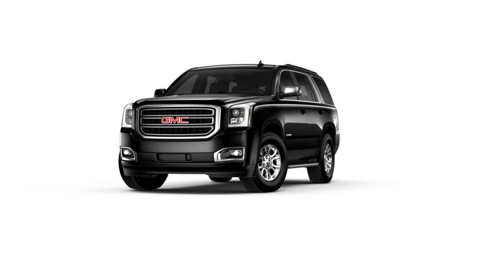 2015 GMC Yukon Vehicle Photo in Turlock, CA 95380
