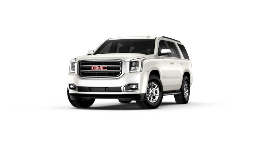 2015 GMC Yukon Vehicle Photo in Henderson, NV 89014