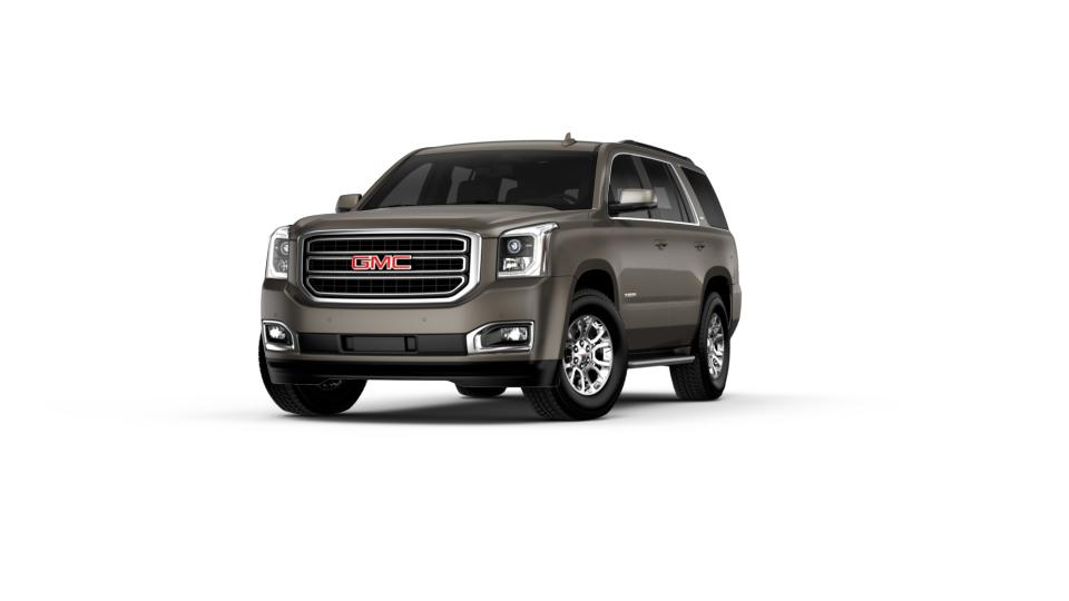 2015 GMC Yukon Vehicle Photo in Richmond, VA 23231