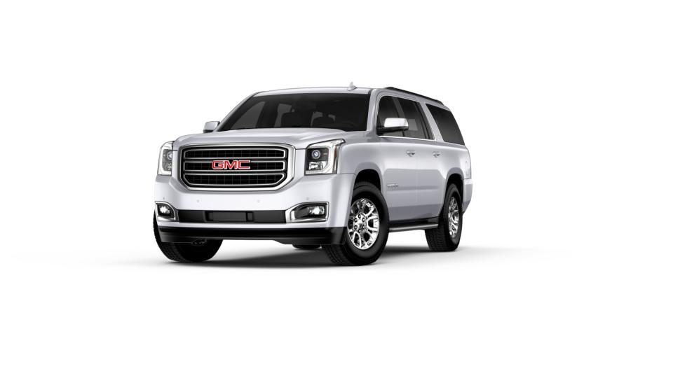 2015 GMC Yukon XL Vehicle Photo in Harvey, LA 70058