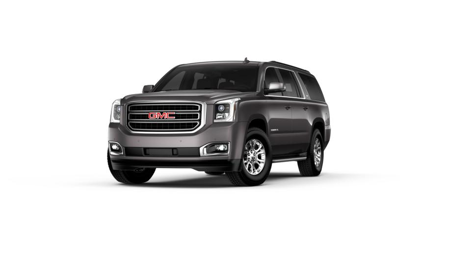 2015 GMC Yukon XL Vehicle Photo in Manassas, VA 20109